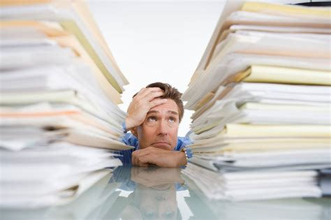 work with paper document management software for quality docuxplorer
