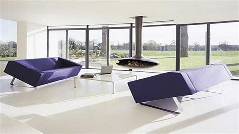 high end living room chairs high end living room chairs high end modern living room
