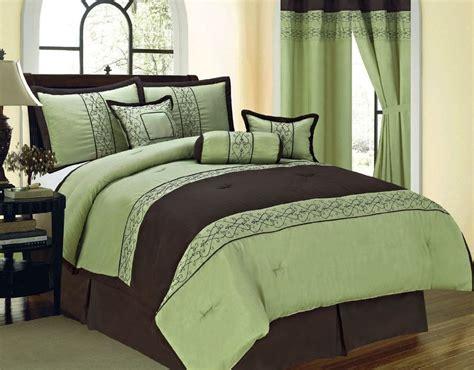 black bedding and curtain sets 7 vine comforter bedding set purple black