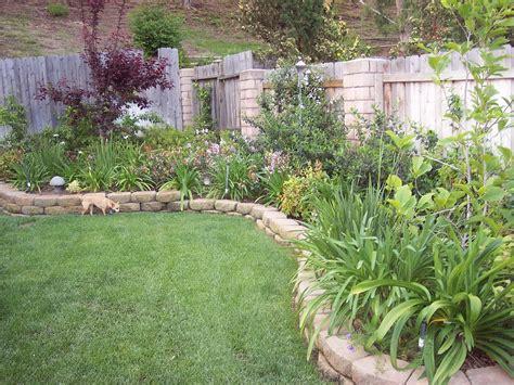 Garden Yard Ideas Astonishing Small Garden Yard With Exterior Backyard