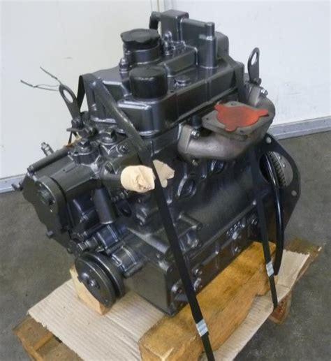 Motor Pret by Bloc Motor Perkins Chiuloasa Pret Preturi Bloc Motor