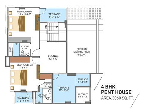 house with mezzanine floor plan 100 house with mezzanine floor plan fabulous tower