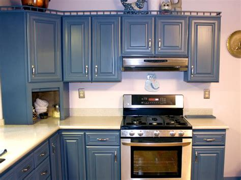 home depot hgtv paint colors white kitchen cabinets home depot