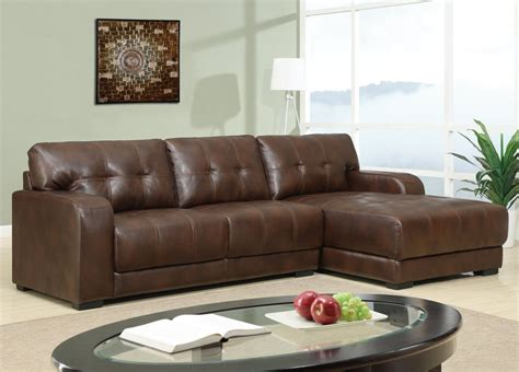 leather sectional sleeper sofa with chaise leather sectional sofa with chaise lounge hereo sofa
