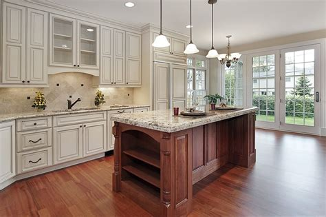 white kitchen cabinets with island luxury kitchen ideas counters backsplash cabinets