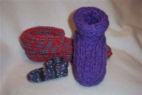 free slipper patterns to knit or crochet free knitting pattern slipper boots quotes