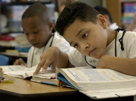 what are some to read unequal education center for american progress
