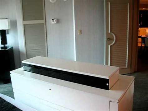 mirage 2 bedroom suite mirage las vegas 2 bedroom hospitality suite