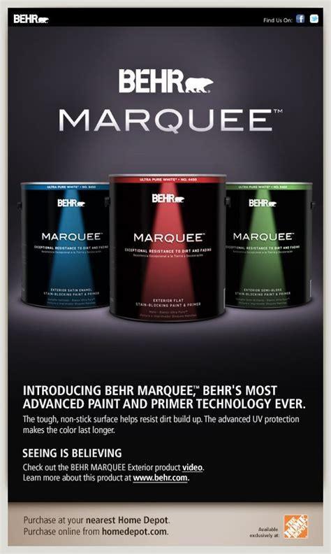 behr exterior paint with primer colors behr marquee exterior paint and primer exterior paint