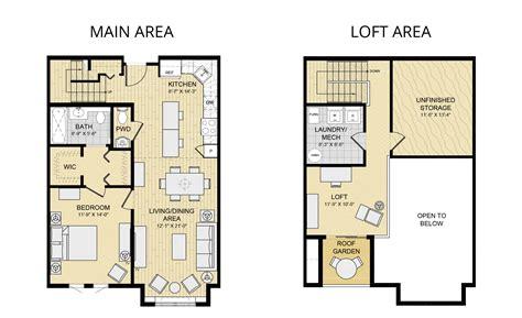 small house floor plans with loft modern house plans 2 bedroom loft floor plan open design master 5 bedroom bathroom layout studio