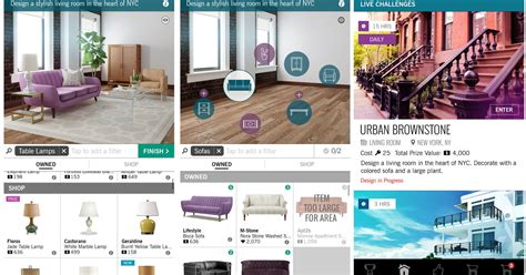 home interior design app design home is a for interior designer wannabes digital trends
