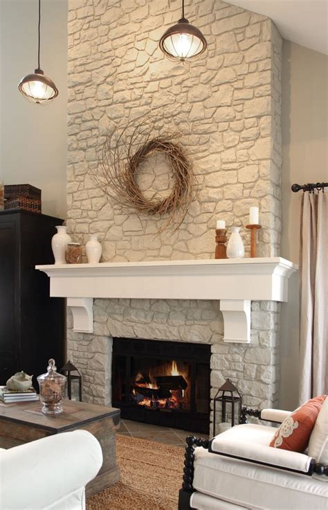 paint colors for fireplace 10 brilliant fireplace rocks for living room ward log homes