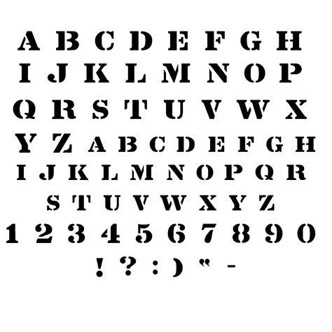 cool spray paint font free stencil letters font cursive script generator