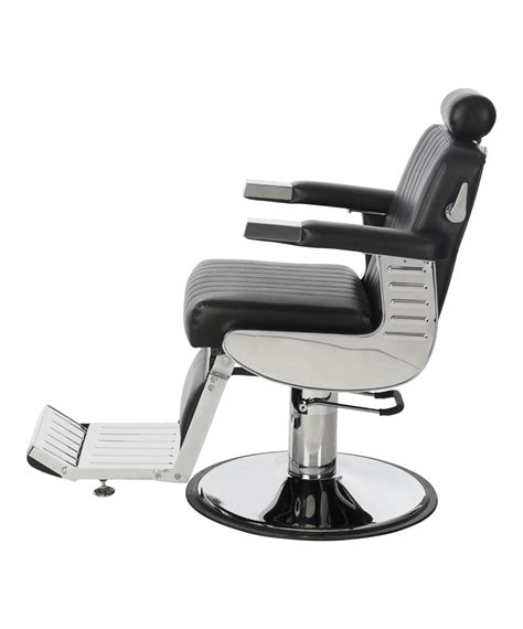 Chair Professional by Empire Professional Barber Chair