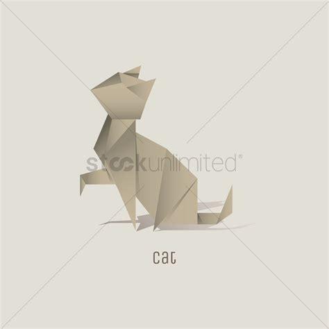dollar bill origami cat origami cat bookmark images craft