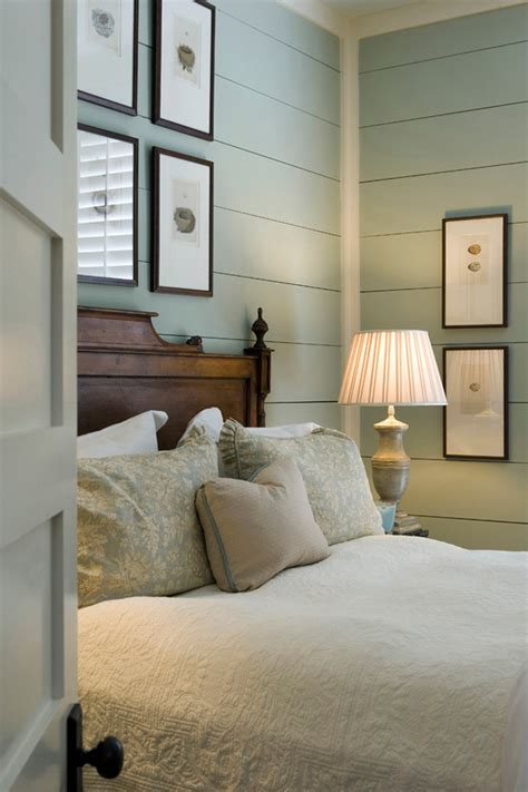 paint colors for cottage bedroom so at times blue at times green always sustained by a