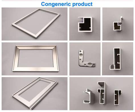 Kitchen Cabinets Painting Colors combination price door knob recess triangle aluminium