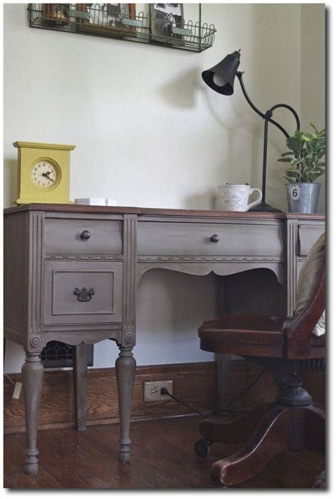 chalk paint not sticking 286 best images about ascp linen on