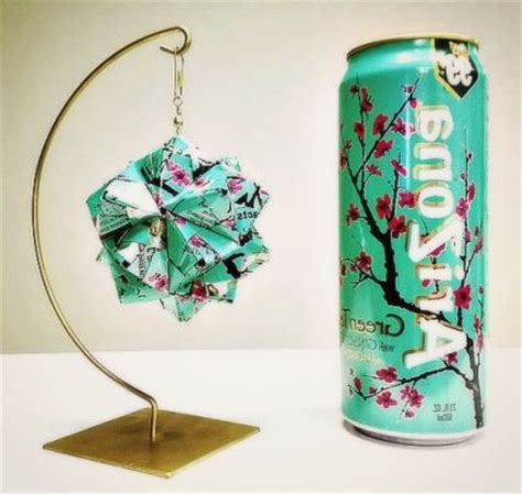 upcycled craft projects origami upcycling new approach to crafts junkmarket style