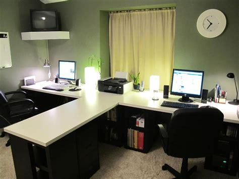 interior design ikea schminktisch modern design ikea nazarm