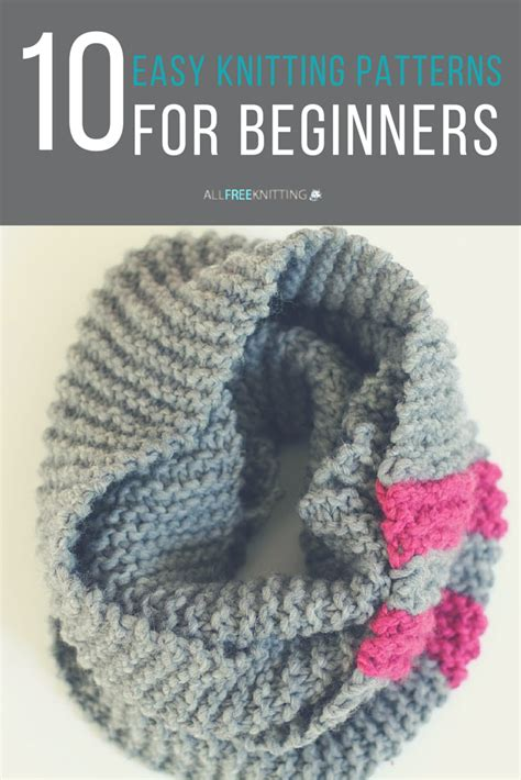 easy loom knitting projects best 25 how to knit ideas only on learn how