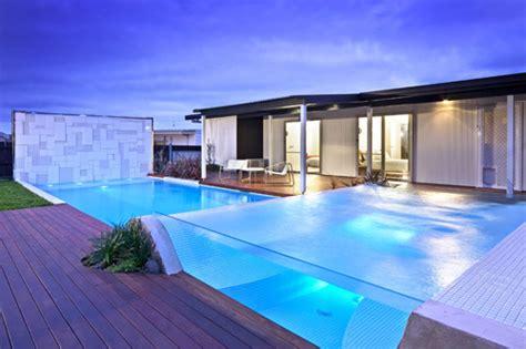 swimming pool designer pools unique design company seattle bellevue