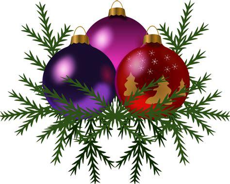 free ornament clipart free ornaments clip the cliparts