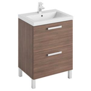 cooke and lewis bedroom furniture romana freestanding furniture bathroom furniture