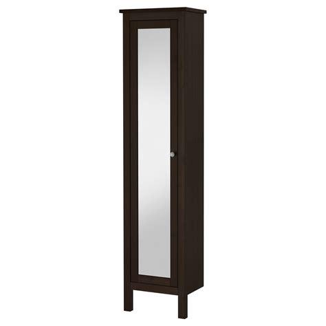 bathroom shelving ikea bathroom molger shelf unit birch ikea of shelf unit