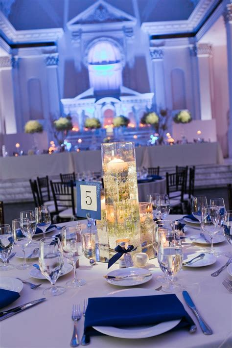 glass cylinder centerpieces 17 best ideas about cylinder centerpieces on