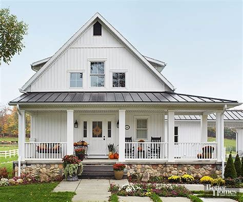 farmhouse style house 25 best ideas about farmhouse on farm house