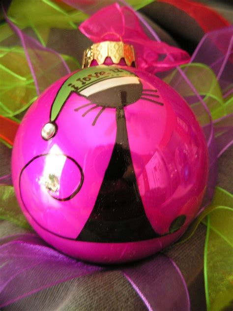 cool tree ornaments 15 really cool tree ornaments