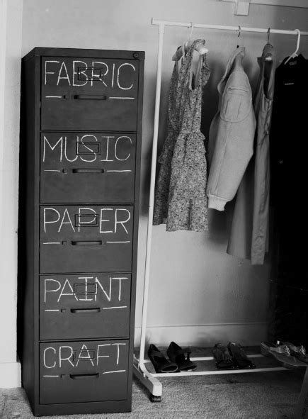 chalkboard paint on cabinets home decor highleydesigned