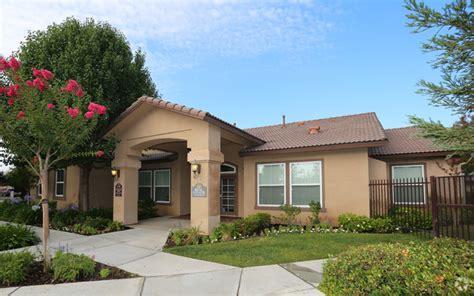 1 Bedroom Apartments In Bakersfield Ca 1 bedroom senior housing for rent in bakersfield ca