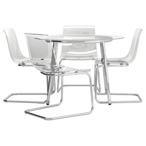 acrylic kitchen table kitchen chairs farmhouse kitchen chairs