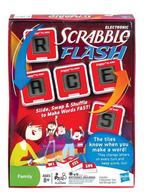 scrabble flash batteries barbara s beat toys r us 174 announces 36 items on it s 2010