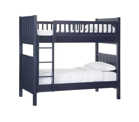 pottery barn bunk beds pottery barn c bunk bed 28 images c bed pottery barn