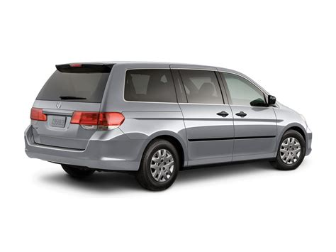 2010 Honda Odyssey Reviews by 2010 Honda Odyssey Reviews Pictures And Prices Us Autos Post