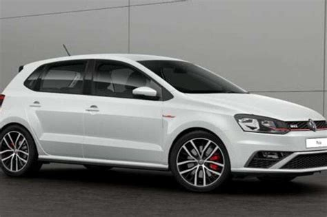 2017 vw polo polo 1 8 gti cars for sale in gauteng r 419 995 on auto mart 2017 vw polo 1 8 tsi gti dsg cars for sale in gauteng r 346 937 on auto mart