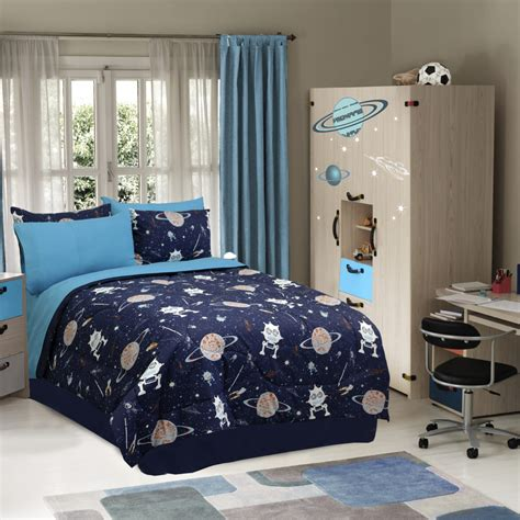 galaxy comforter set galaxy invaders comforter set veratex