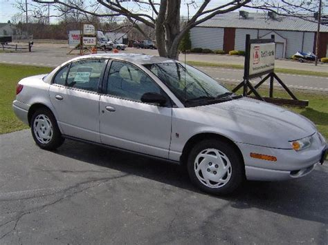electric and cars manual 1993 saturn s series windshield wipe control 2001 saturn s series overview cargurus