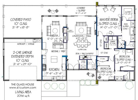 house planner free home design model free house plan contemporary house designs plans australia gold coast