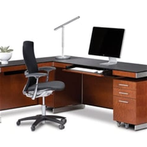 home office desk toronto instyle home rugs 16 photos furniture stores 948