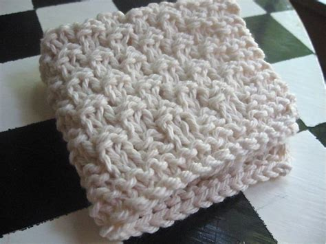 easy knitted dishcloth 39 best images about knitting dishclothes on