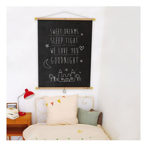 chalkboard paint usage brightnest chalk it up 5 new ways to use chalkboard paint