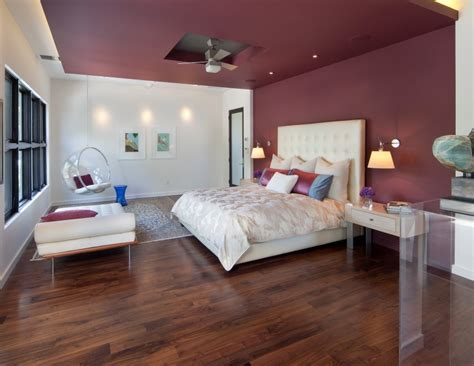 paint color for my bedroom the top 10 colors you should paint your room this