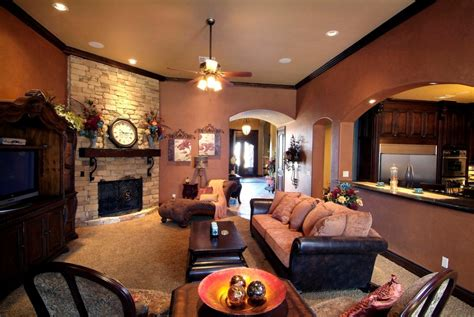 paint colors for living room design living room decorating ideas traditional room decorating