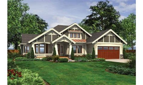 craftsman style ranch homes craftsman style ranch home plans 28 images craftsman