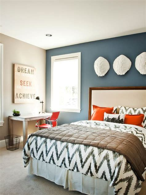 paint ideas for country bedroom bedroom captivating boys bedrooms paint color ideas with