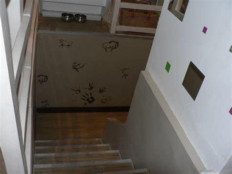 descente d escalier photo 7 9 c est l escalier qui m 232 ne au sous sol je me